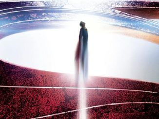 man-of-steel-poster-superman-copy